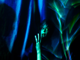 lightpaint_featured