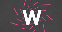 wegener_front