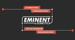 eminent_weblogo