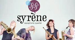 syrene_feat